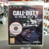 Call of Duty Ghosts - Joc PS3