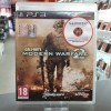 Call of Duty Modern Warfare 2 - Joc PS3