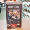 Call of Duty Roads to Victory - Joc PSP