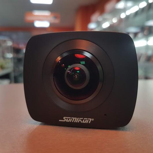 Camera Actiune Samikon NX-4273-675