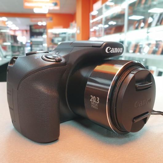 Camera Foto Canon PowerShot SX540 HS