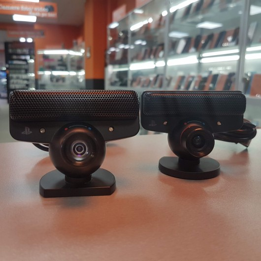 Camera PS3