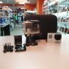 Camera actiune GoPro Hero 3+ + Display BacPac GoPro