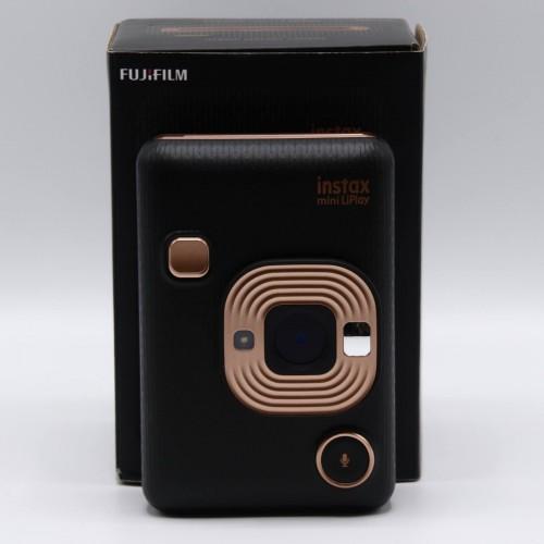 Camera foto Hybrid Instant FujiFilm Instax mini LiPlay