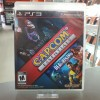 Capcom Essentials - Resident Evil + Dead Rising 2 - Joc PS3