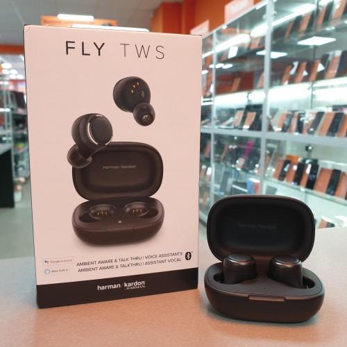 Casti Bluetooth Harman / Kardon Fly TWs