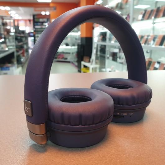 Casti Bluetooth KS - KitSound