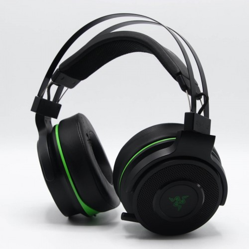 Casti Gaming RAZER Thresher, Wireless, Xbox ONE