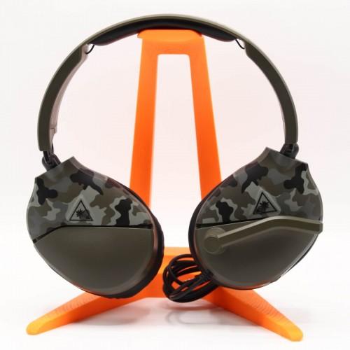 Casti Gaming Turtle Beach Ear Force Recon 70P