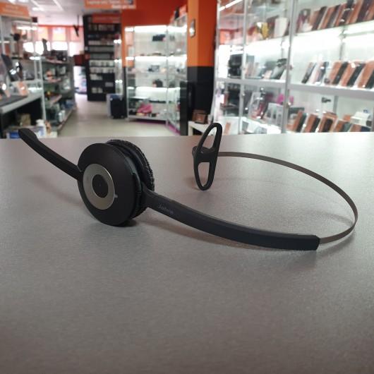 Casca / Headset Jabra PRO 925 cu microfon