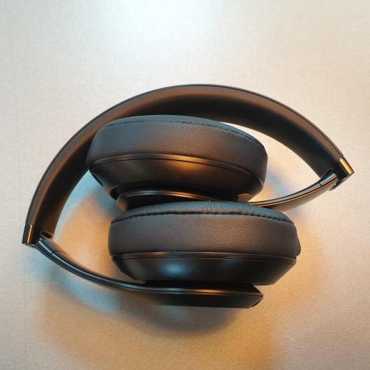 Casti Over-Ear Beats by Dr. Dre Studio3 Wireless