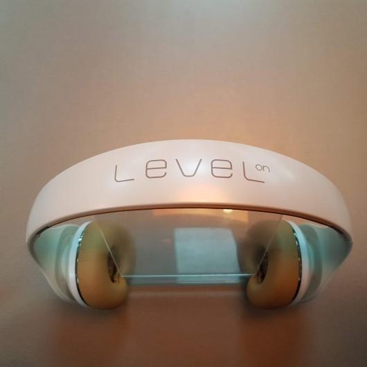 Casti Samsung Level On