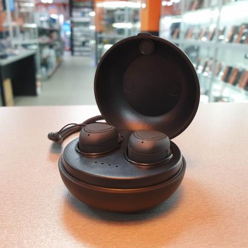 Casti Wireless Hama E1850088