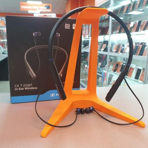 Casti Wireless Sennheiser CX700BT