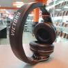 Casti audio Bluedio Victory 12 Track - Bluetooth