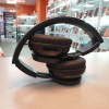 Casti audio Over-Ear Mpow Thor BH036B, Bluetooth