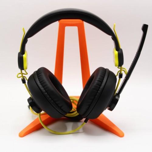 Casti audio Over-Ear iBOX X7