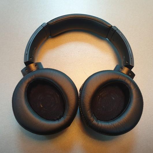 Casti audio SONY MDR-XB950BT Bluetooth