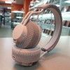 Casti audio Sport ADIDAS RPT-01 Bluetooth