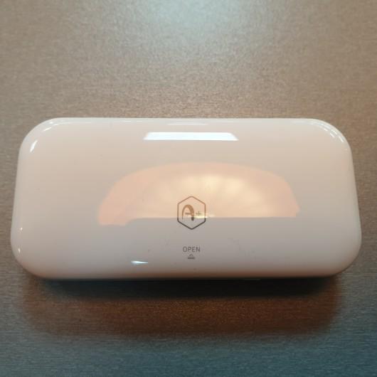 Casti mini Bluetooth A+ Free