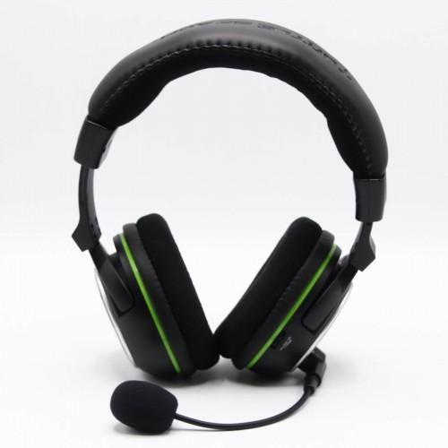 Casti wireless Gaming Turtle Beach Ear Force XP400