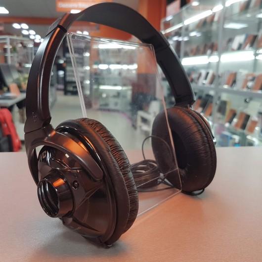 Căști audio JVC HA-x580