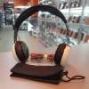Casti audio On-Ear SkullCandy Grind ATG