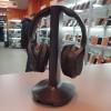 Casti Wireless SONY MDR-RFF895RK