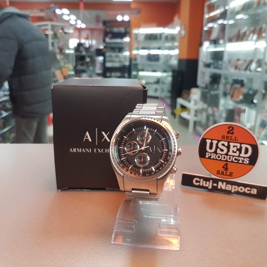 Ceas Armani Exchange - AX1612
