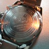 Ceas Barbatesc Festina Chronograph - F16488