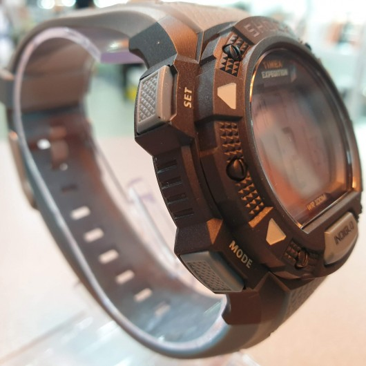 Ceas Barbatesc Timex Expedition Shock M251