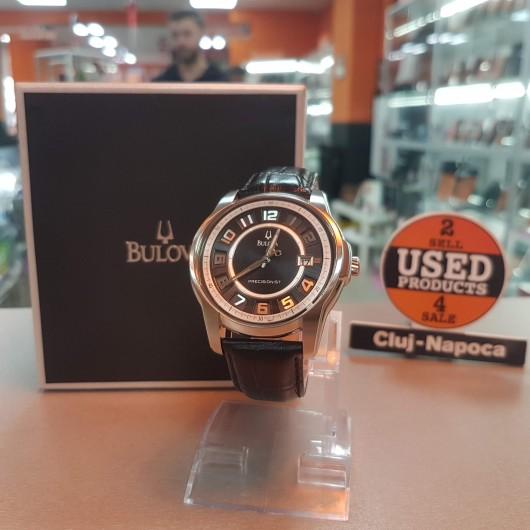 Ceas Bulova Precisionist - C877648