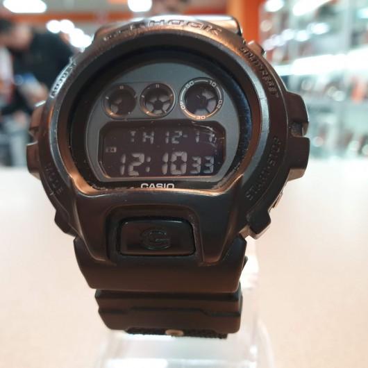 Ceas Casio G-Shock Digital DW-6900BBN