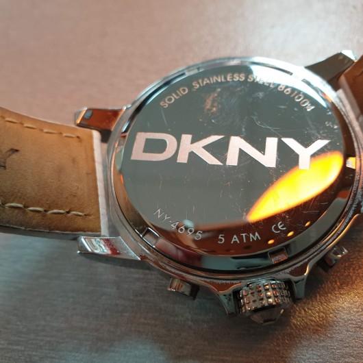Ceas DKNY Chronograph NY4695