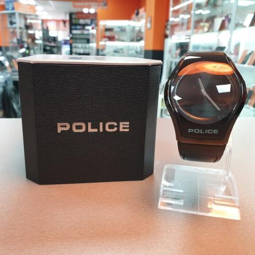Ceas barbatesc POLICE 122096J - Quartz