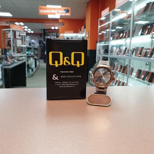 Ceas barbatesc Q&Q Q964J202JZC