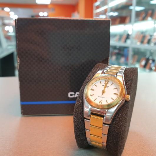 Ceas dama Casio LTP-1280P