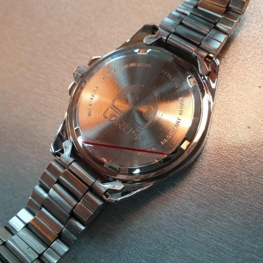 Ceas de dama Lorus RG205MX9