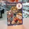 Codename Kids Next Door - Joc PS2
