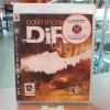 Colin MacRae Dirt - Joc PS3
