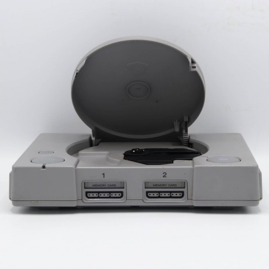 Consola SONY PlayStation 1 + Controller