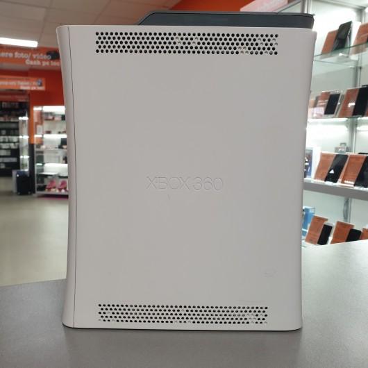 Consola Xbox 360 250 Gb