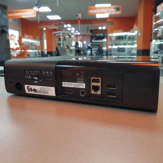 Consola Xbox 360 E 250 Gb + Controller