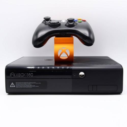 Consola Xbox 360E 500 Gb + Controller