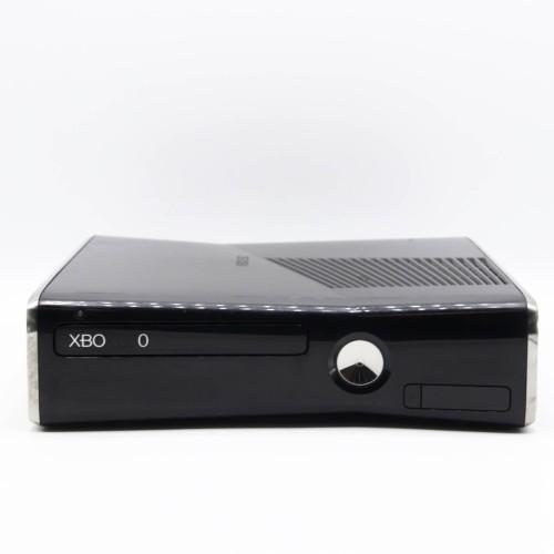 Consola Xbox 360S 250 Gb, fara Controller