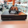 Consola Xbox ONE 500 Gb + Controller