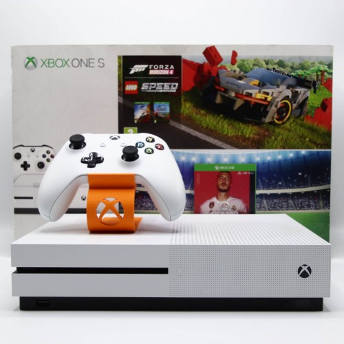 Consola Xbox ONE S 1 Tb + Controller