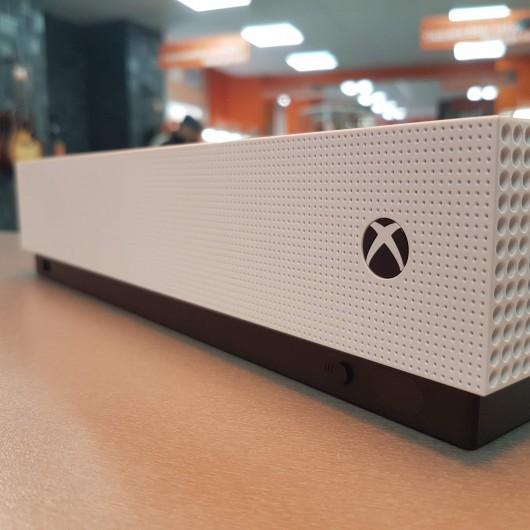 Consola Xbox ONE S 1 Tb All DIGITAL