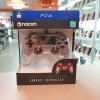 Controller Nacon Wired Illuminated Compact pentru PS4