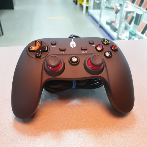 Controller Oplon Wired Controller PS3/PC